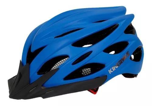 J652 capacete resistente a terr