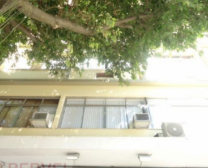 Rua do catete, nº 90 apto 301 – catete
