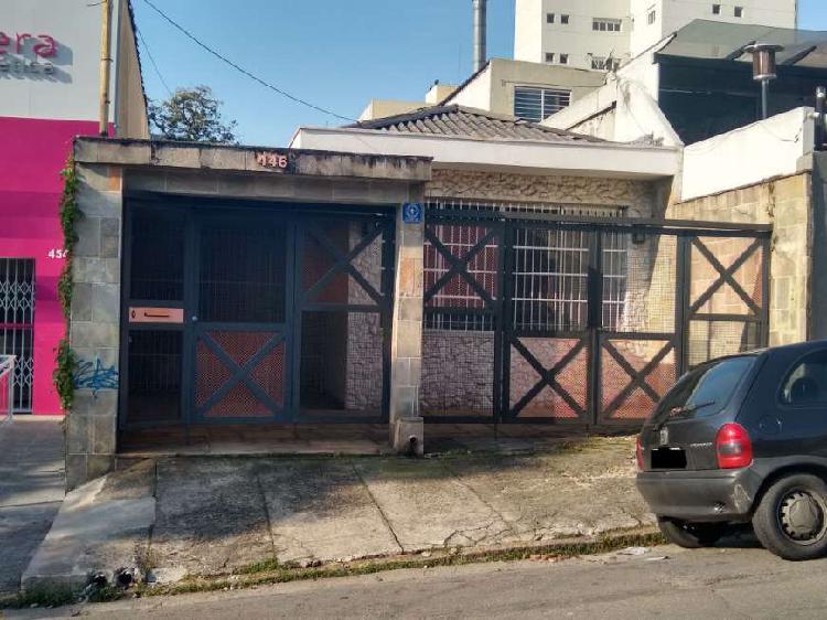Casa com 3 quartos para alugar, 247 m² por r$ 4.500/mês