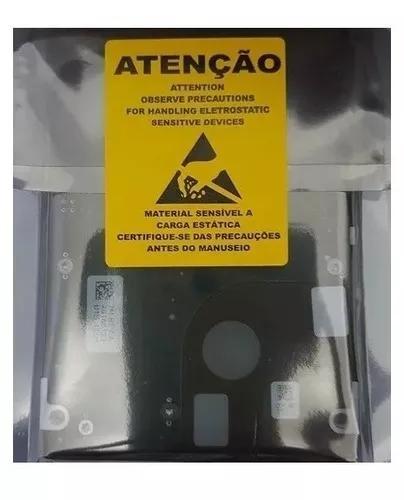 Hd 2tb 2,5 st2000lm007 seagate 5400rpm 128mb 7mm sata 3 slim