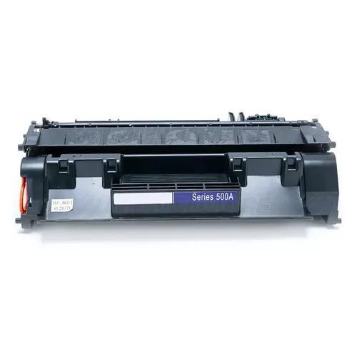 Toner compatível ce505a 05a cf280a 80a m425 m401 p2035