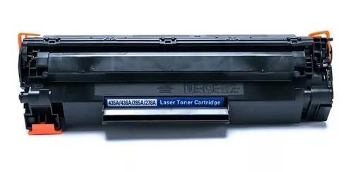 Toner compatível p/ laser pro m-1132 m-1132mfp 100% novo