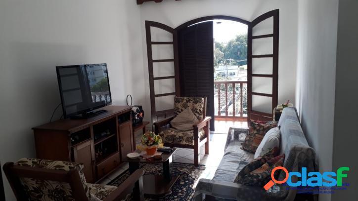 Apartamento sala 2 quartos a venda rua luiz beltrão vila valqueire