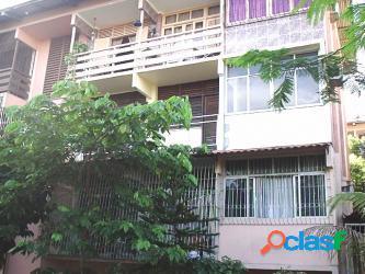 Alugo Excelente Apartamento na Chapada, Manaus Amazonas Am