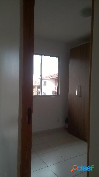 vendo ou transfiro apartamento na av. torquato manaus AM