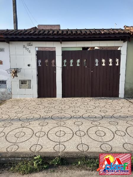 Ótima casa locação e venda aqui na mendes casas de praia em mongaguá
