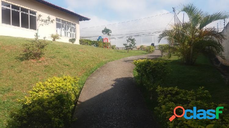 Apartamento 3 dormitórios - serraria - são josé - ilhas de santa catarina