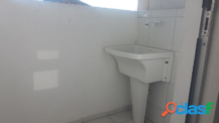 Apartamento 3 dormitórios - Serraria - São José - Ilhas de Santa Catarina 2