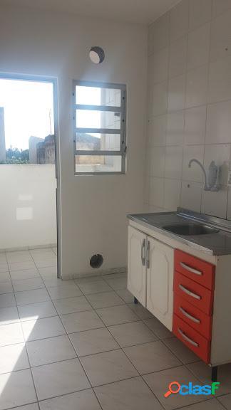Apartamento 3 dormitórios - Serraria - São José - Ilhas de Santa Catarina 3