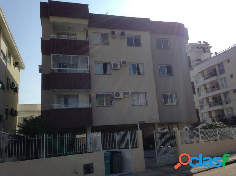 Residencial Vitória, 2 dorm., Pagani,Palhoça- SC (Ao lado da Pedra Branca) 2
