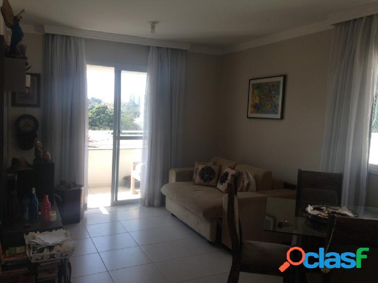 Residencial Vitória, 2 dorm., Pagani,Palhoça- SC (Ao lado da Pedra Branca) 3