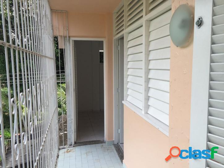 Apartamento no cidade jardim c/ 2 quartos para locação