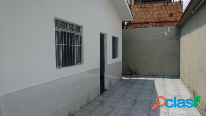 Linda casa na redenção em conjunto hileia 1 c/ 3 dormitórios