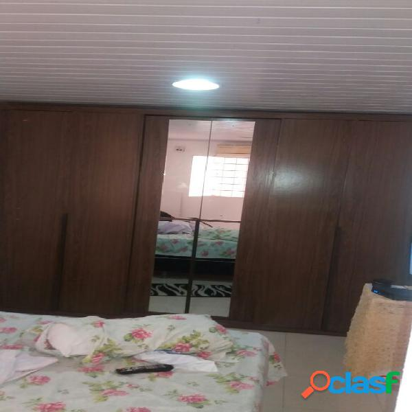 Casa mobiliada no Bairro Nova Cidade para venda em Manaus 3