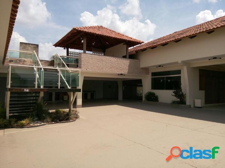 Casa em condomínio ponta negra 1 para venda ou locação