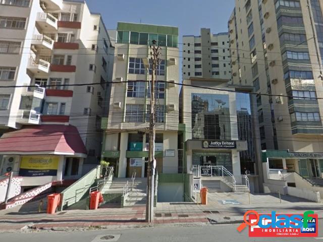 Sala comercial, venda direta caixa, bairro centro, florianópolis, sc - assessoria gratuita na pinho