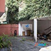Casa à venda, 370 m² por r$ 2.700.000,00 - vila nova conceição - são paulo/sp