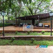 Casa à venda, 434 m² por r$ 8.500.000,00 - vila nova conceição - são paulo/sp
