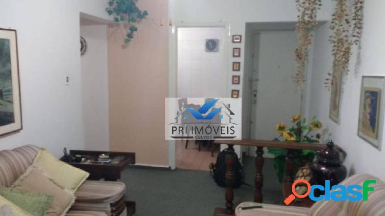 Apartamento à venda, 51 m² por r$ 185.000,00 - mirim - praia grande/sp