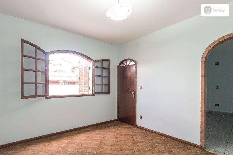 Apartamento, industrial, 4 quartos
