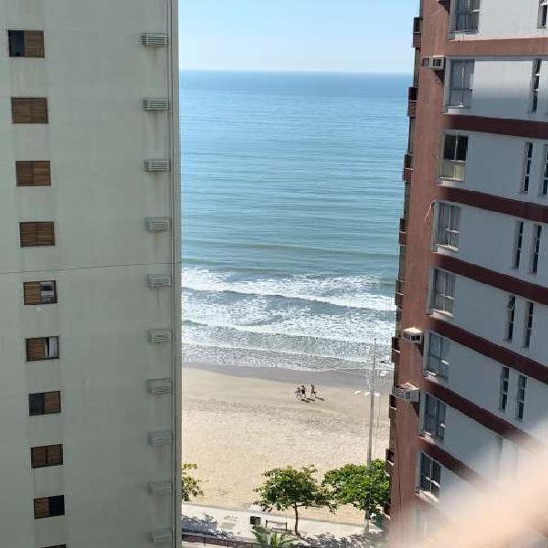 Apartamento com 2 quartos à venda, 91 m² por r$ 530.000