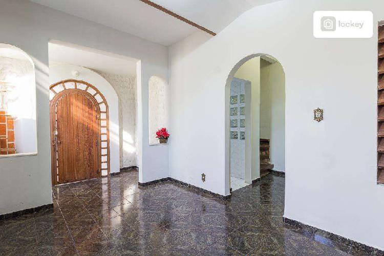 Casa, santa inês, 2 quartos