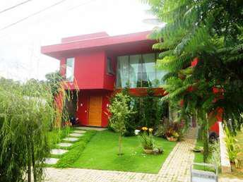 Casa com 4 quartos à venda no bairro alphaville - lagoa dos