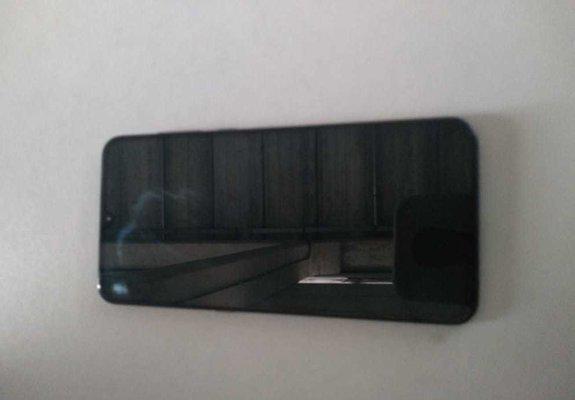 Xiaomi mi 9. usado. vendo ou troco por ps4 pro.