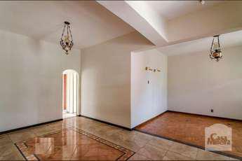 Casa com 8 quartos para alugar no bairro santa teresa,