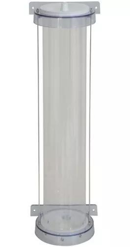 Dispenser jsn porta copos agua descartáveis 200 e 180ml