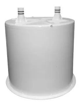 Reservatório plástico purificador ibbl original fr600...