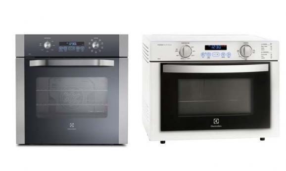 Assistência técnica electrolux forno com preço justo