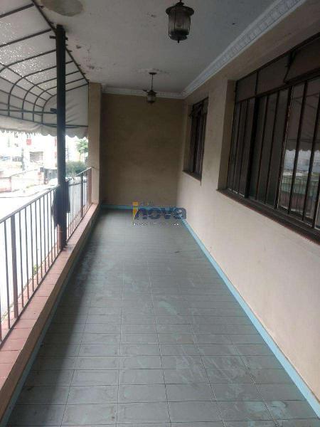 Casa, esplanada, 3 quartos, 4 vagas