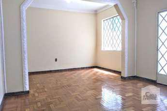 Casa com 5 quartos para alugar no bairro alto barroca,