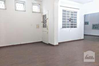 Casa com 5 quartos para alugar no bairro funcionários,