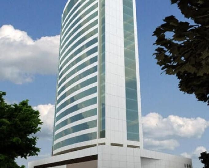 Sala empresarial - Ilha do Leite - Recife - Pe