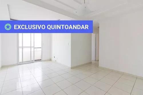 Vila nova cachoeirinha, são paulo zona norte