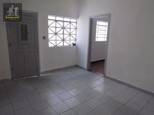 Antonio frederico 743, vila carioca, são paulo zona sul