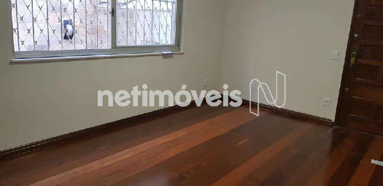Apartamento, serra, 3 quartos, 1 vaga, 1 suíte