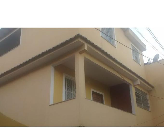 Apartamento para aluguel, 2 quartos em anchieta-rj