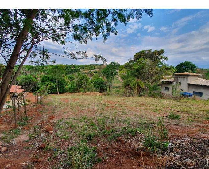 Chácara 2.000m² - codomínio rancho grande - mateus lememg