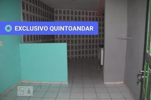 Cidade nova ii, várzea paulista