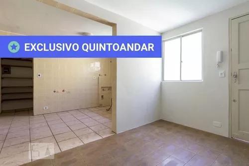 Conjunto habitacional padre josé de anchieta, são paulo