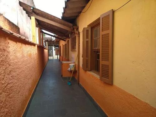 Rua benedito zacarias arouca, 189, sumaré, caraguatatuba