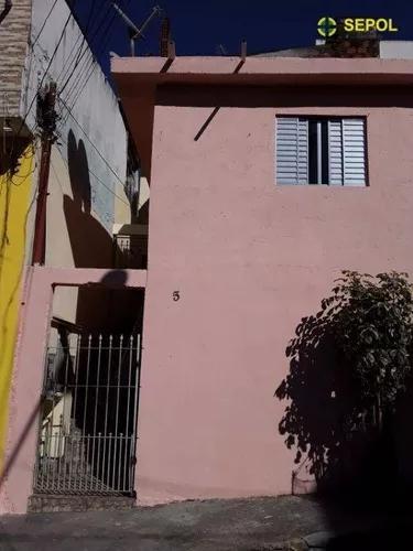 Rua natalino almeida de sousa, jardim imperador (zona