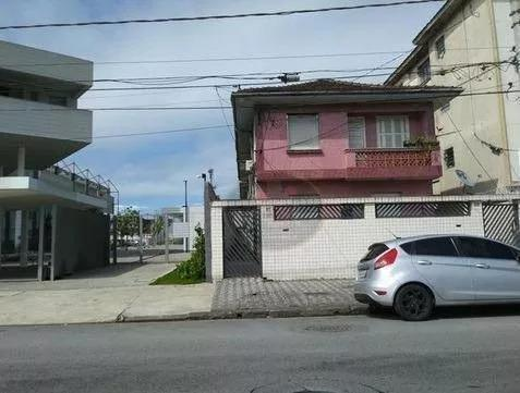 Vila mathias, santos