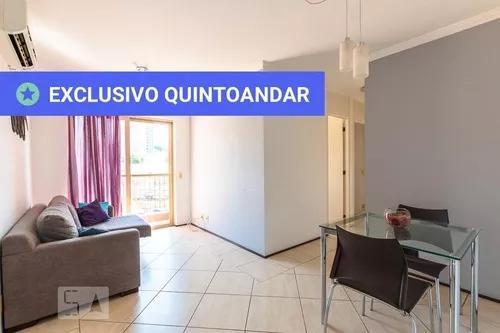 Vila Nova, Campinas