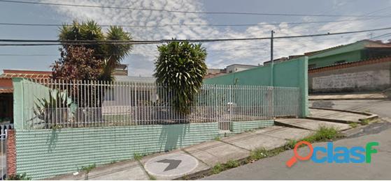 Vendo casa bairro são salvdor   bh/mg
