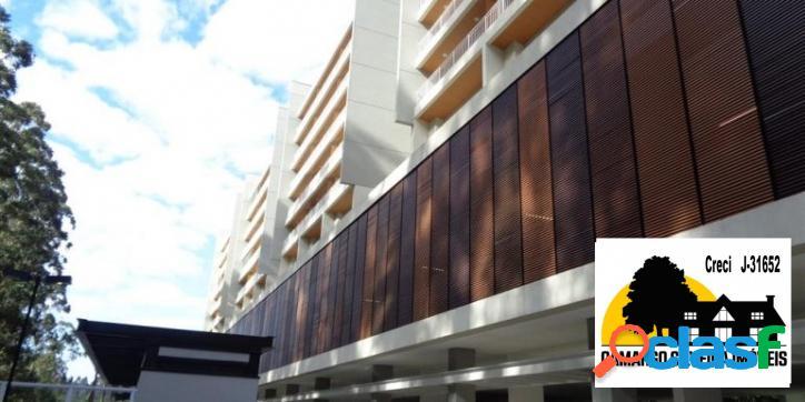 Ed. trix housing alphaville santana de parnaiba