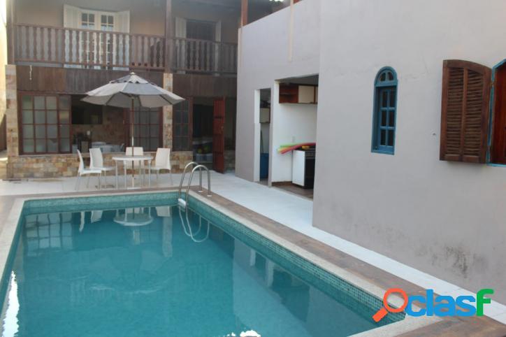 Casa bairro palmeiras/locação comercial